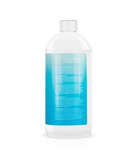 EasyGlide 500 ML - Waterbased